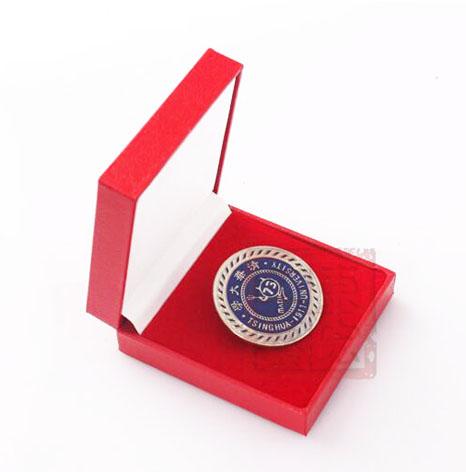 世界著名大学校徽定制,大学校徽定做