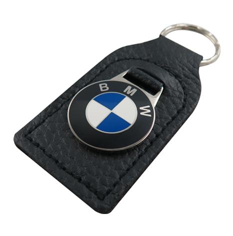 车标钥匙扣定制