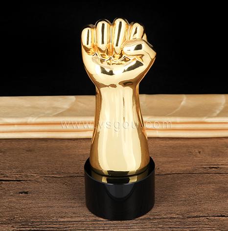 协会比赛奖杯定做,个性化奖杯定做