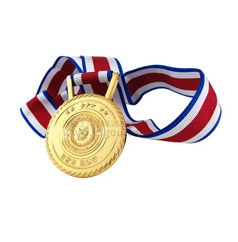 学校金牌定做,奖牌定做工厂