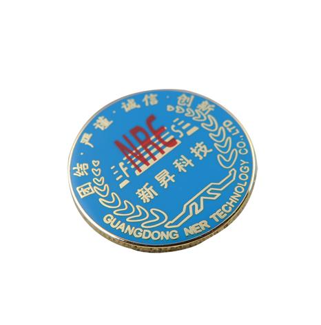 企业徽章,企业徽章供应商