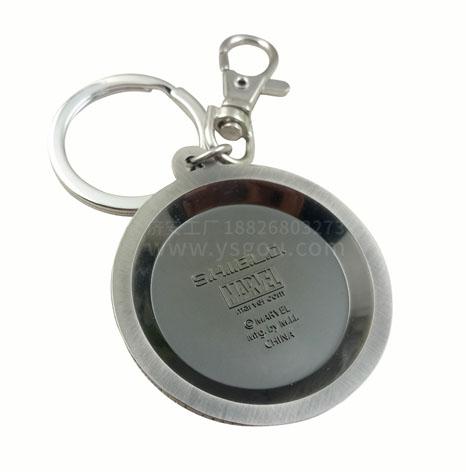 钥匙扣,企业品牌宣传,企业产品宣传钥匙扣定制工厂
