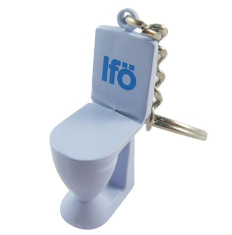 企业钥匙扣,3d钥匙扣,企业产品宣传钥匙扣定制