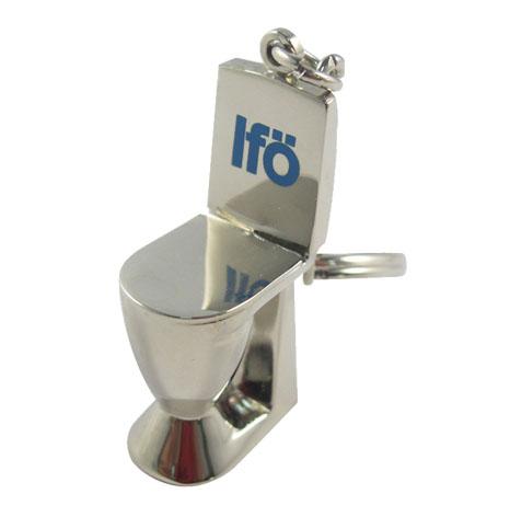 3D钥匙扣,企业产品宣传促销礼品钥匙扣定做厂家