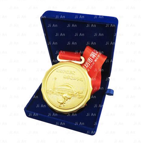运动会奖牌制作,运动会奖牌制作厂家